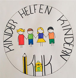 Logo Kinder helfen Kindern.jpg