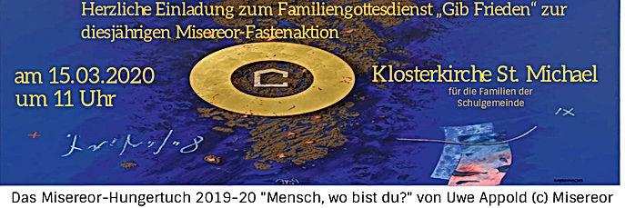 Familiengottesdienst_slider_2020.jpg