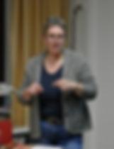 Vortrag_Pubertät.jpg