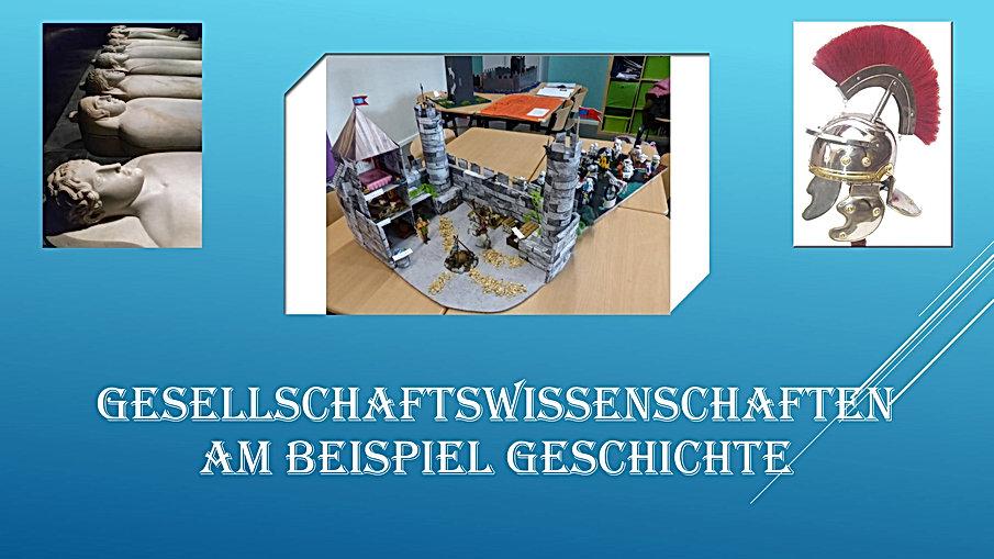 PDF Gesellschaftswissenschaften-1.jpg