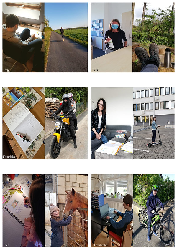 Collage Homeschooling 1-3.jpg