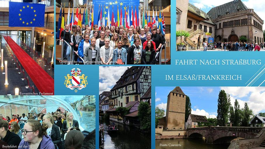 PDF Straßburg Frankreich-1.jpg