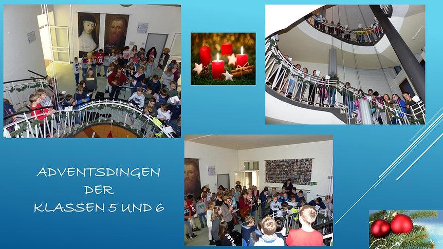 PDF Adventsdingen-1.jpg
