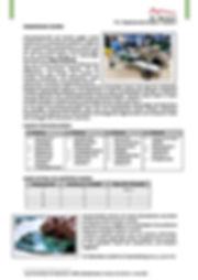 Infoblatt_Technik.jpg