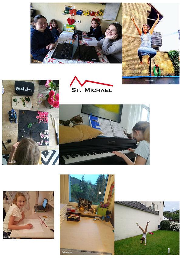 Collage Homeschooling 1-6.jpg