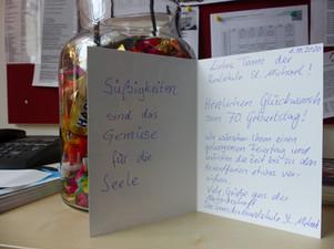 19._Glückwünsche_der_Grundschule_St._M
