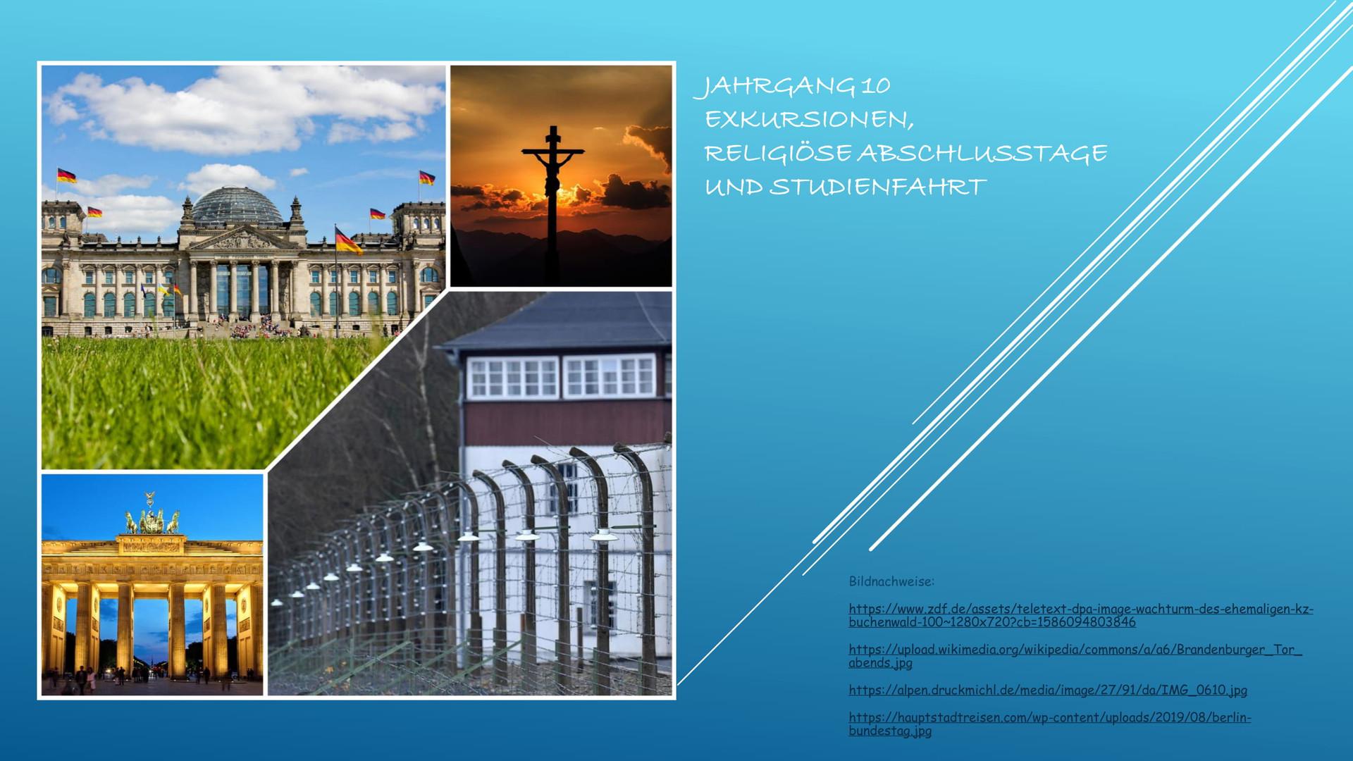 PDF Fahrten der Jahrgänge 7-10-4.jpg