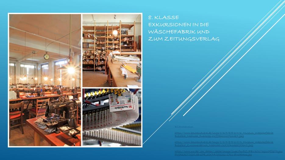 PDF Fahrten der Jahrgänge 7-10-2.jpg