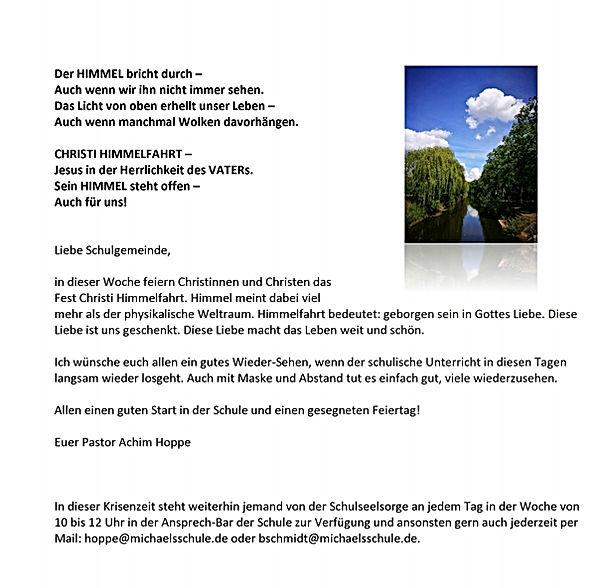 geistlicher Impuls 21 KW Himmlefahrt(1).