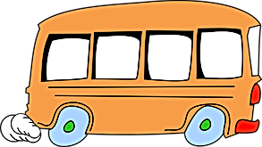 bus-304248__340.png