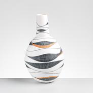 Bottle Form