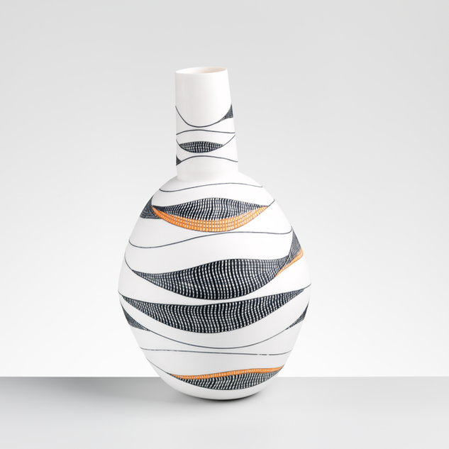 Bottle Form