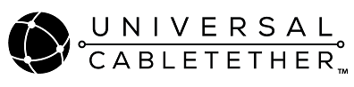 Universal CableTether Logo