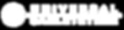 UCT_Logo_White.png