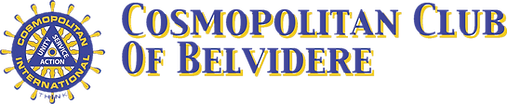 Copy of Logo Clear.png