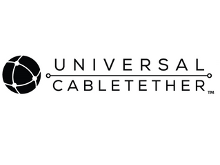 About Universal CableTether