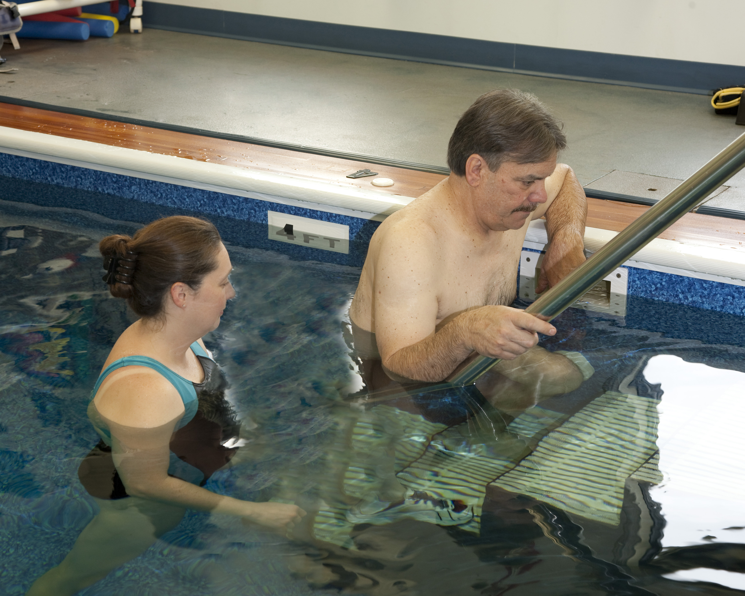 PPT-Aquatic-Therapy_04.jpg