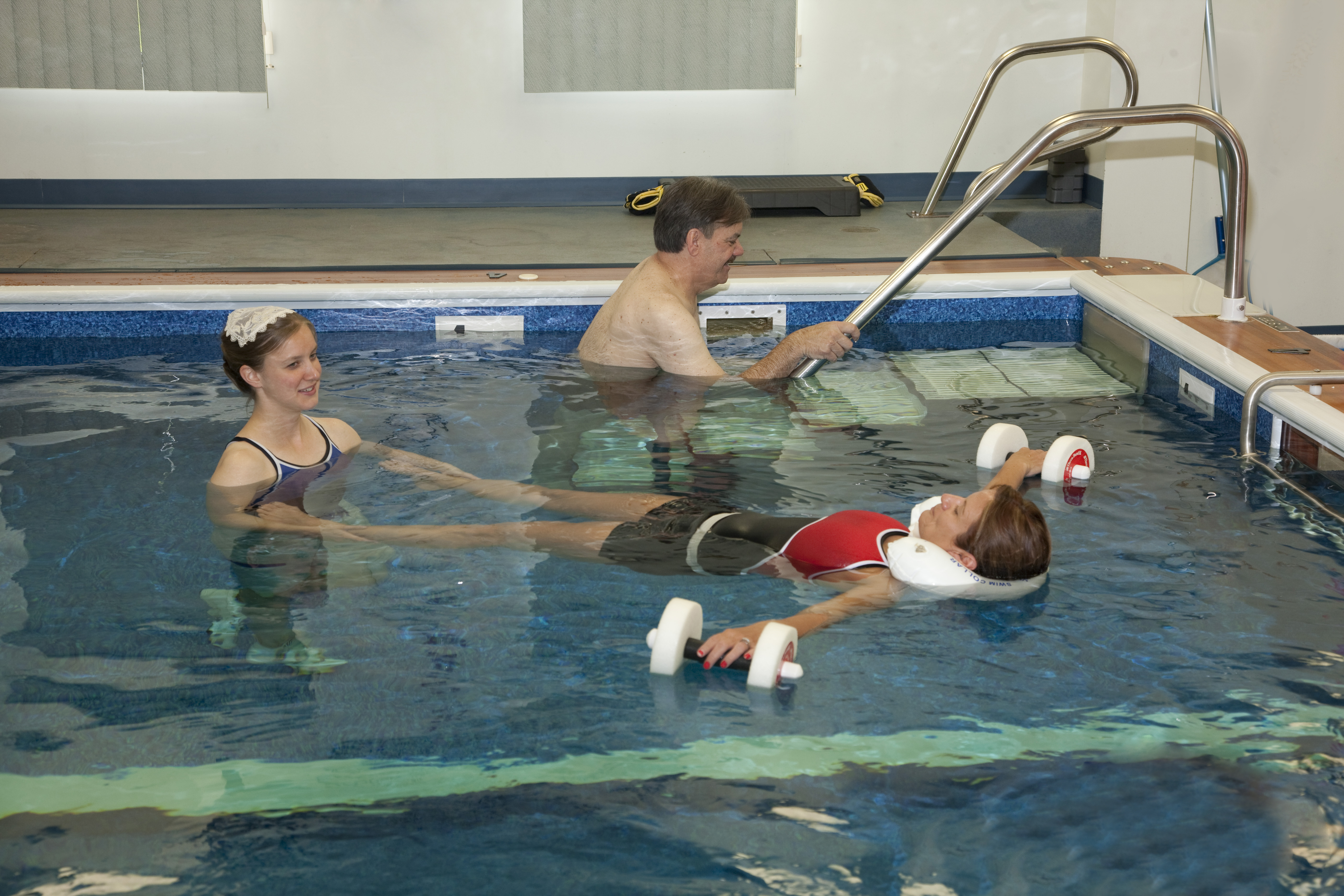PPT-Aquatic-Therapy_08.jpg