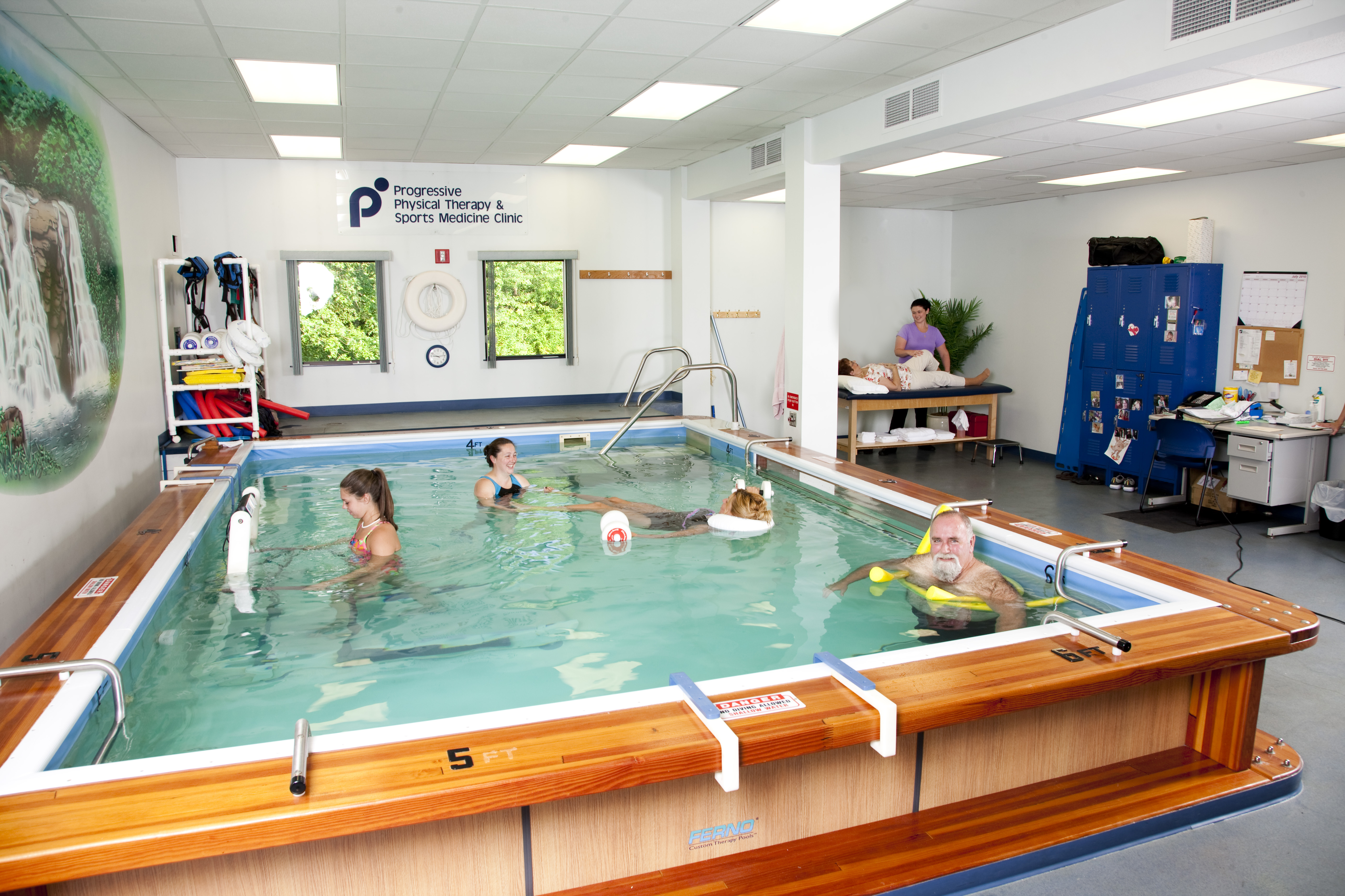 PPT-Aquatic-Therapy_10.jpg