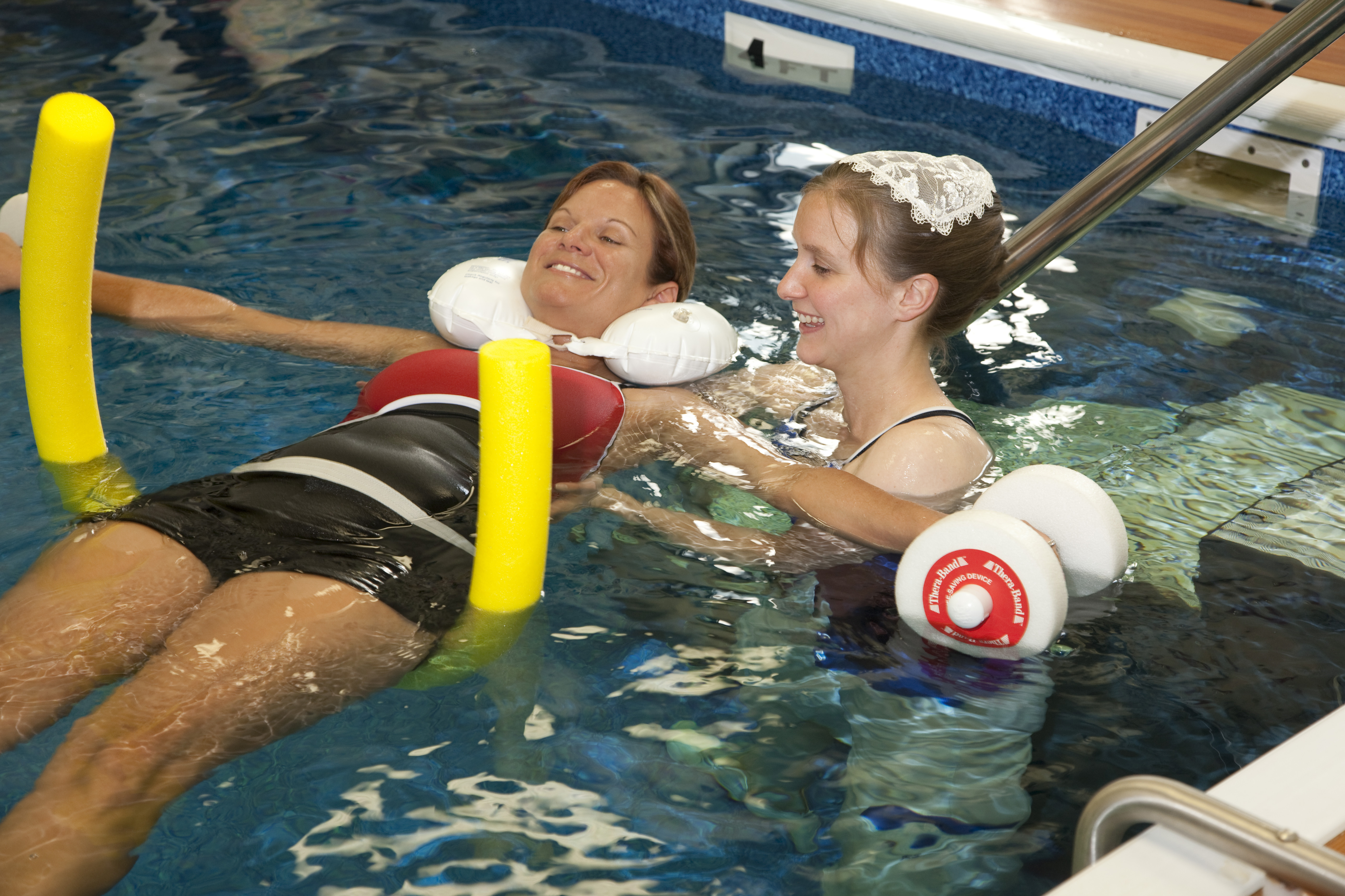 PPT-Aquatic-Therapy_05.jpg