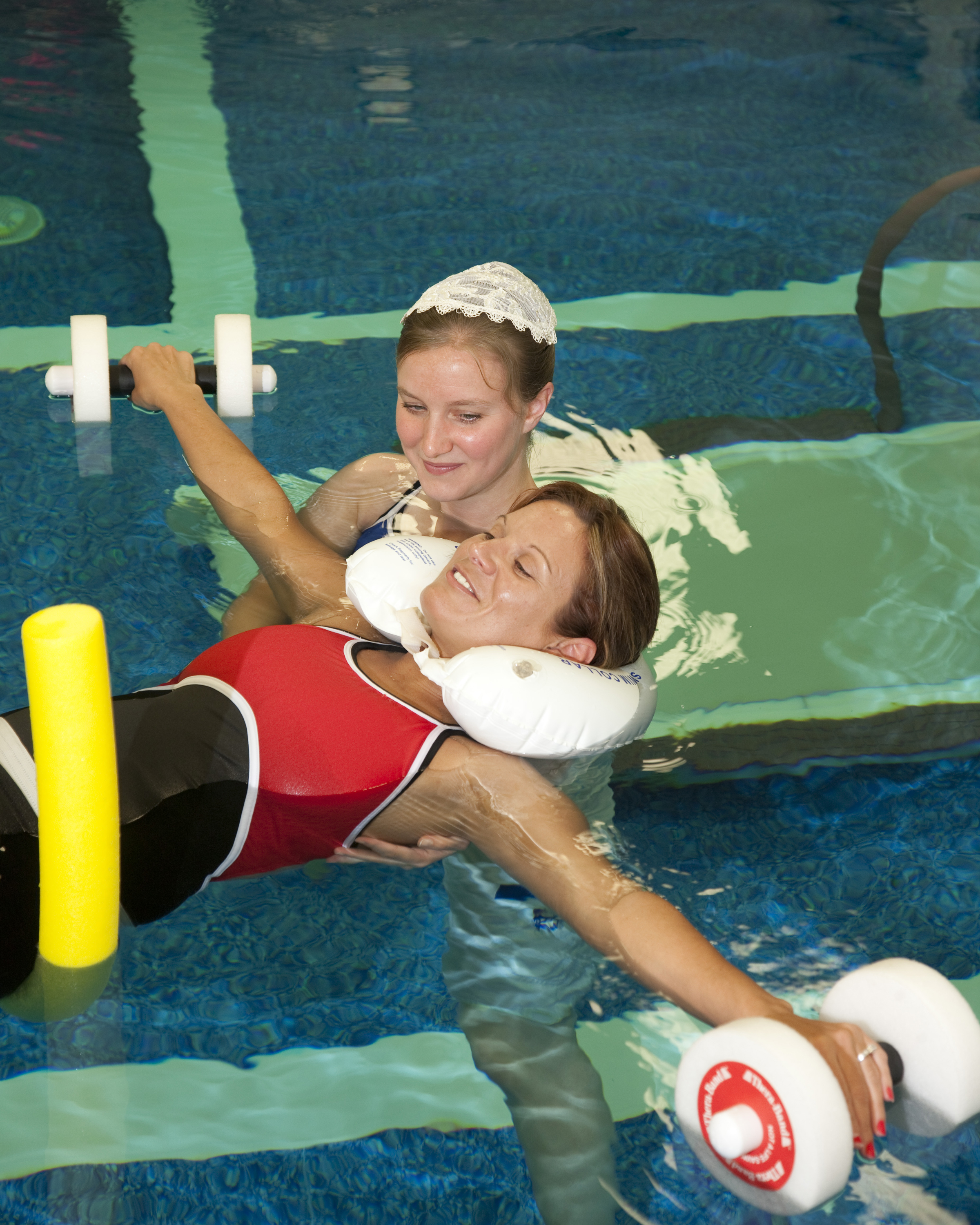 PPT-Aquatic-Therapy_01.jpg