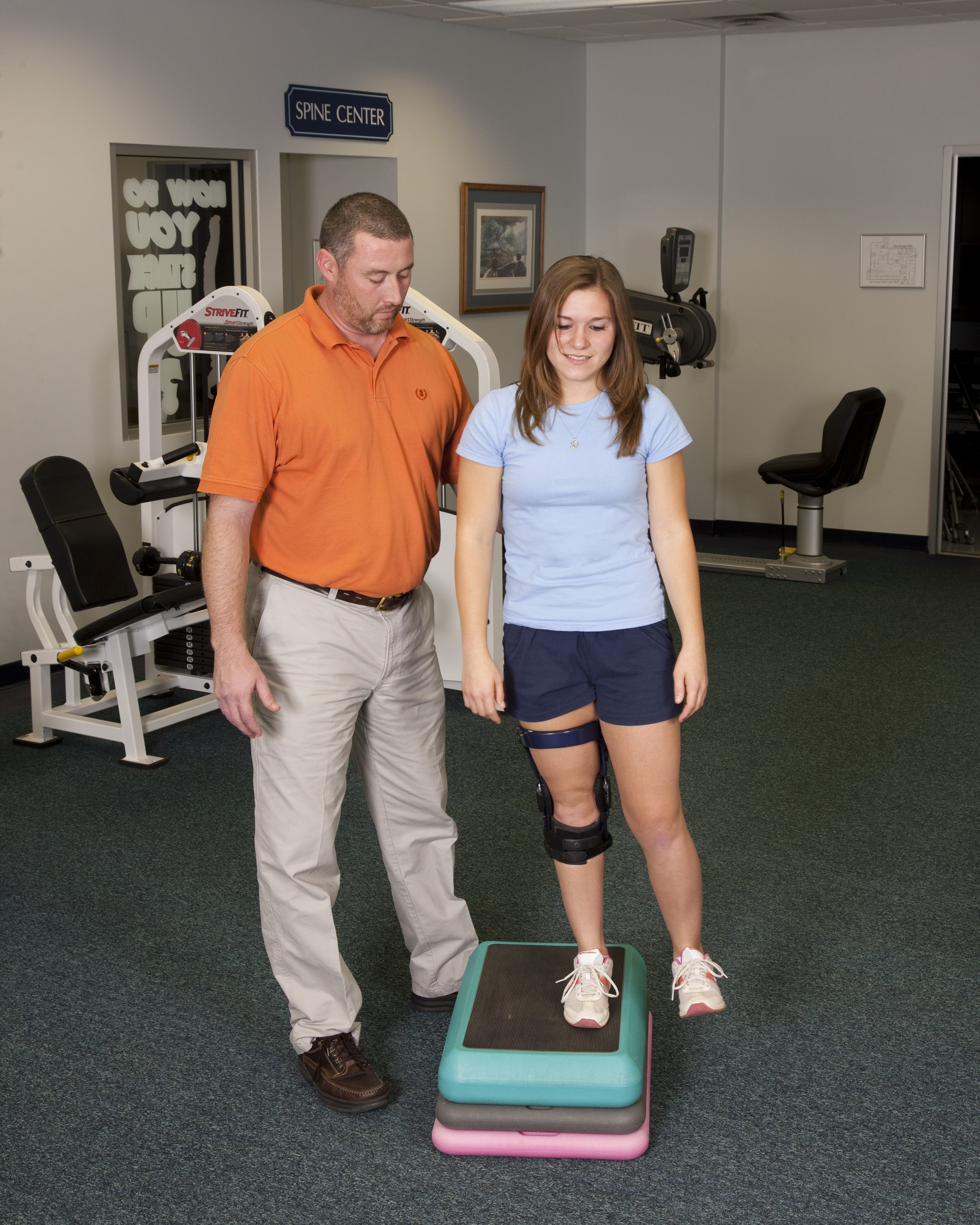 PPT-Orthopedic-Therapy_06.jpg