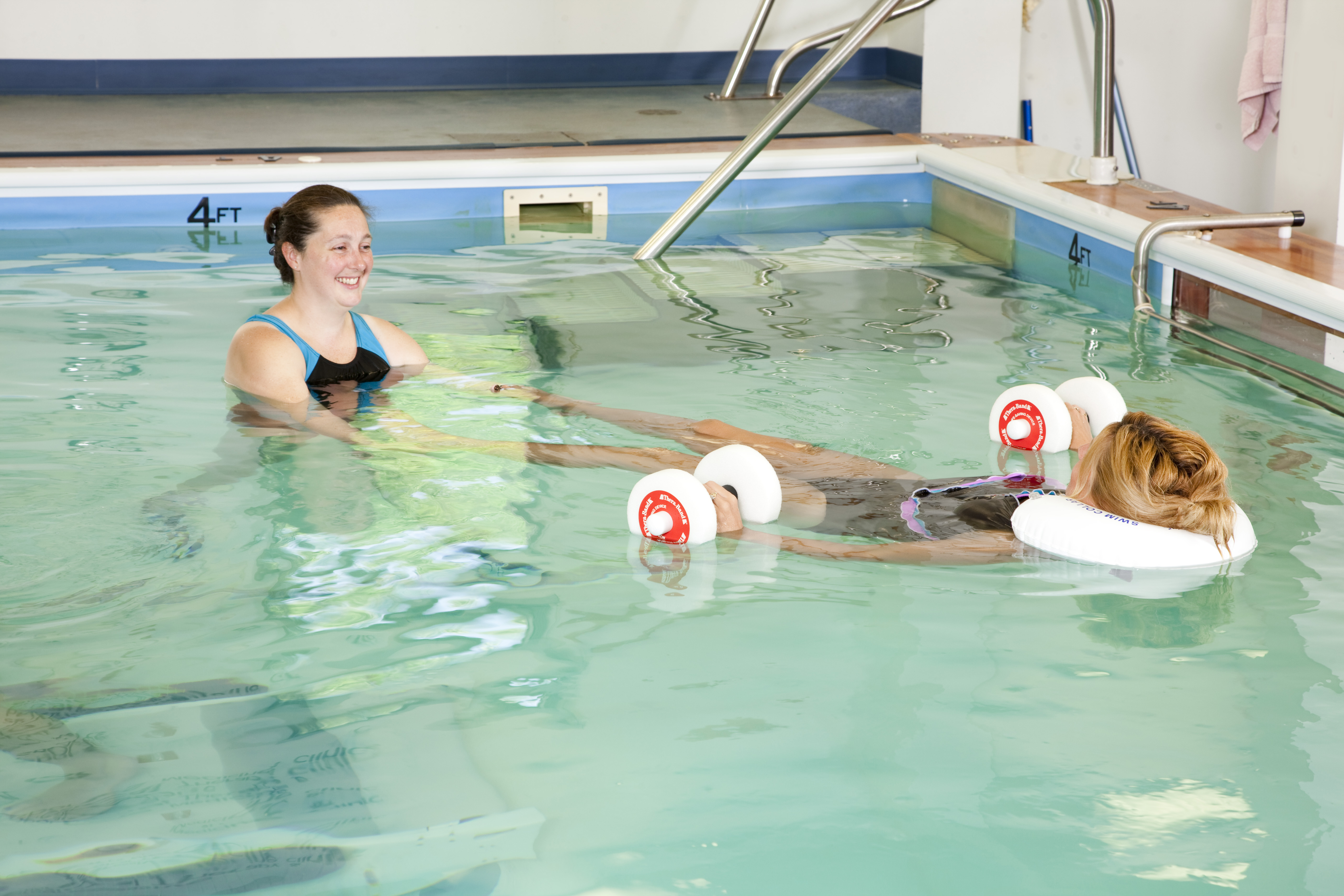 PPT-Aquatic-Therapy_11.jpg