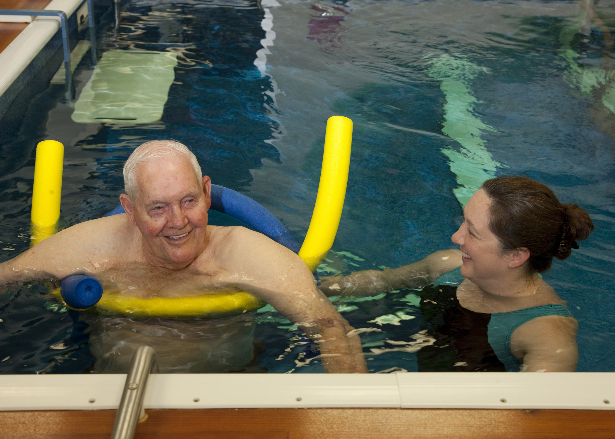 PPT-Aquatic-Therapy_09.jpg