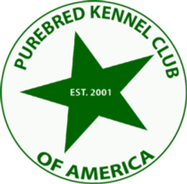 Purebred Kennel Club of America