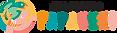 papageno-logo.png