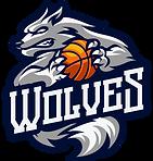 Wolves Basket2.png