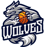 Wolves Basket2.png