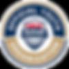 USAB_2nd_Official_Organization-300x300.p