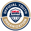 USAB_2nd_Official_Organization-300x300.p