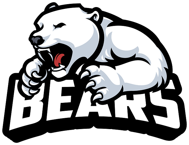 Snow Bear - mascot.png