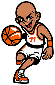 PLAYMAKER MASCOT.png