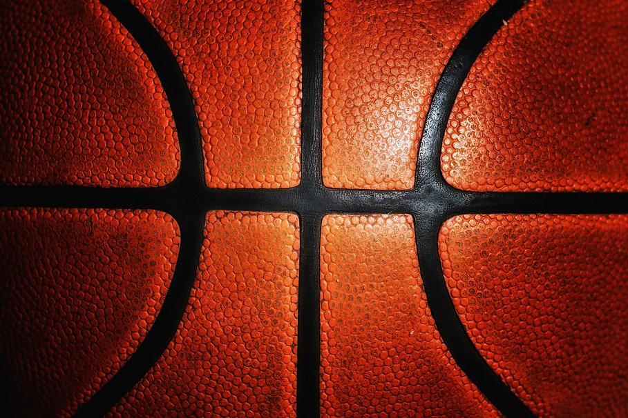 edgy-basketball-texture-image.jpg