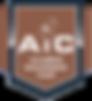 aic_badge_img.png