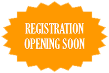 registration-opening-soon.png