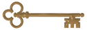 Key-PNG-Image-Free-Download-1.png