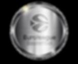 euroleaguecoin3d.png