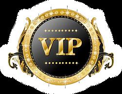 vip_badge.png