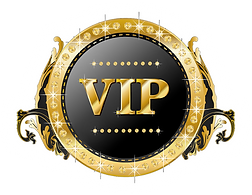 vip_badge.png