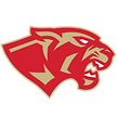 cropped-CaneyCreekHS_Mascot-300x300.png