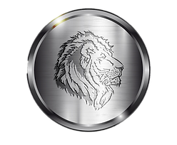 lionhead on coin.png