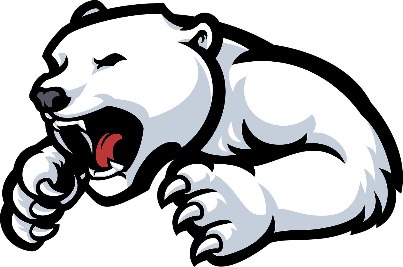 Snow Bear - background.png