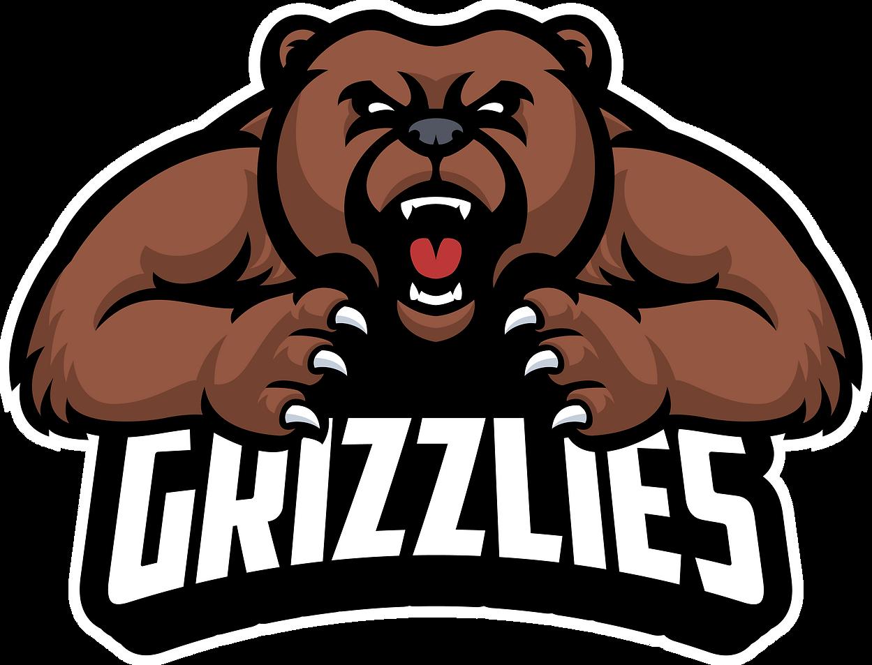 Grizzlies - mascot.png