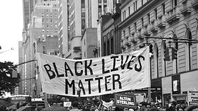 black-lives-matter-lede-1300x731.jpg