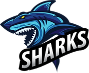 Sharks - Logo Template.png