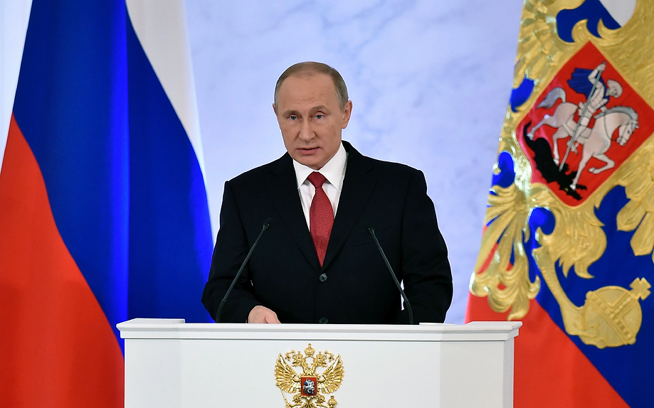 JS115008758_AFP_Russian-President-Vladim